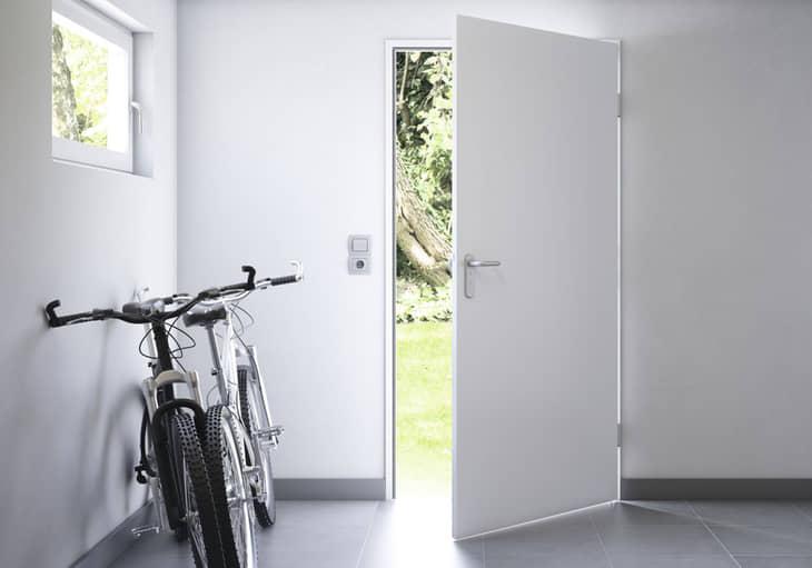 Puertas funcionales MYuste